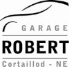 Garage ROBERT SA Logo